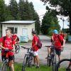 Oboz_rowerowy_20210803_135927