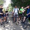 Oboz_rowerowy_20210808_122028